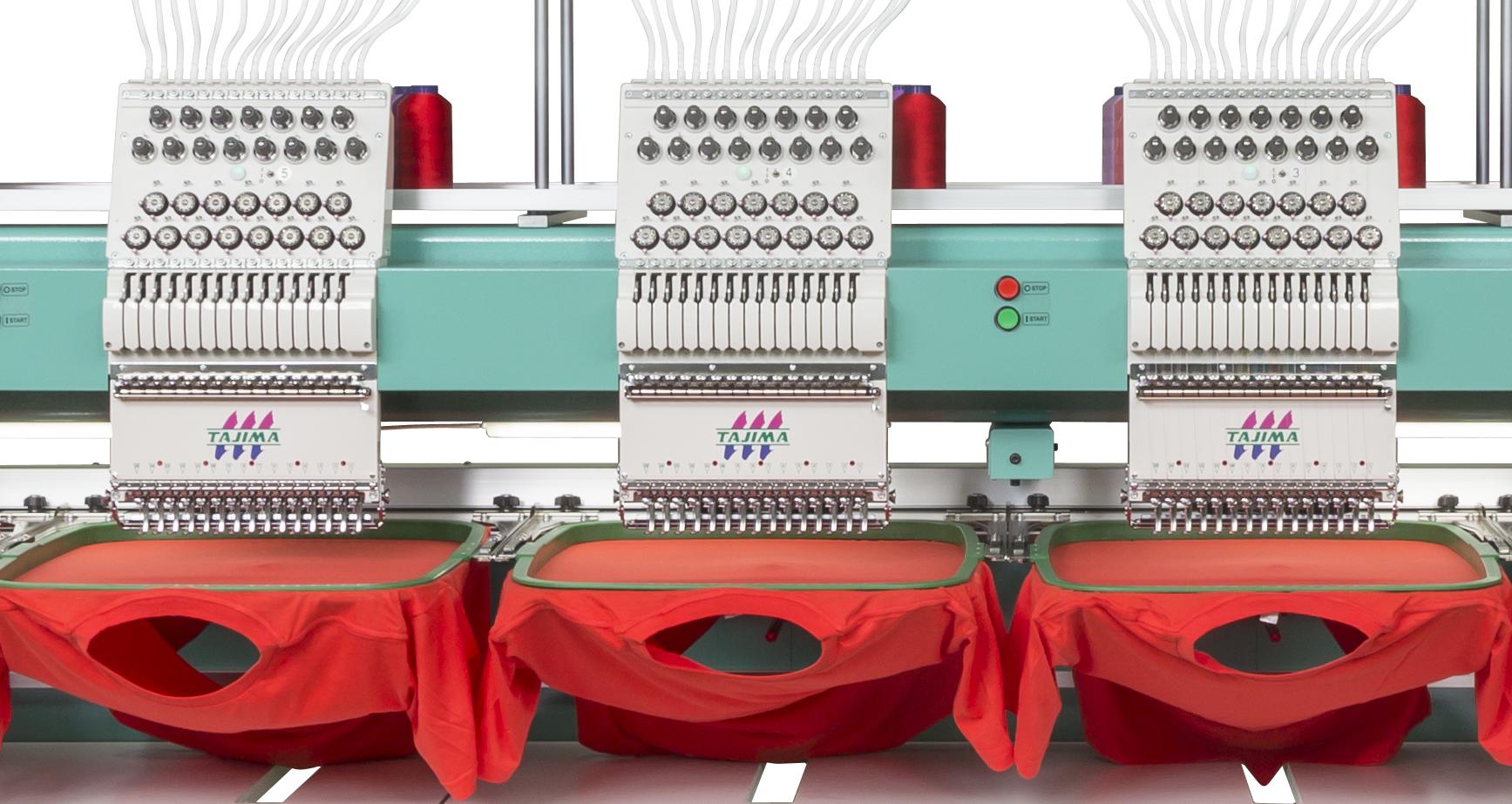TFMX-ⅡC TYPE-2シリーズ